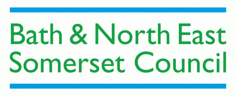 bath and north east somerset warp it building clearance reuse project